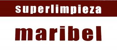 Superlimpieza Maribel