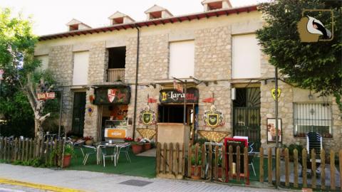 Pub Lara