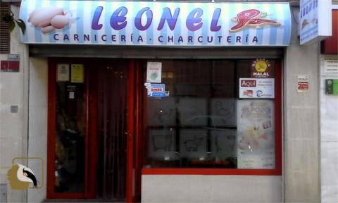 Carniceria Leonel