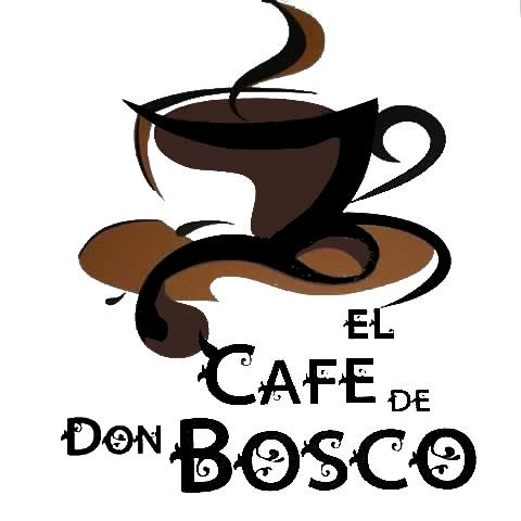 El Cafe de Don Bosco