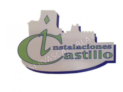 Instalaciones Castillo