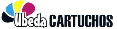 Ubeda Cartuchos