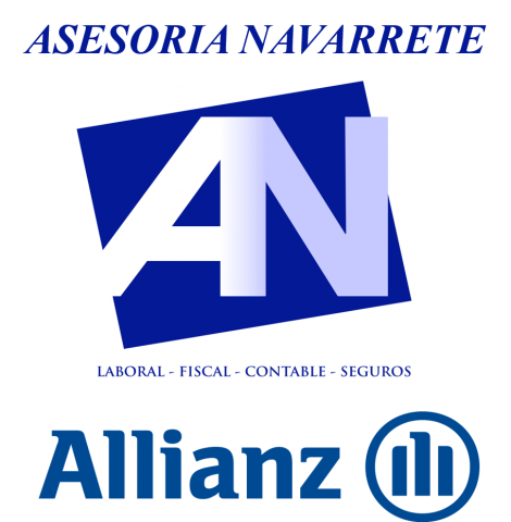 Asesoria Navarrete