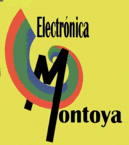 M Montoya