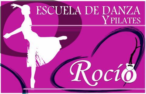 Escuela de danza y pilates Rocio