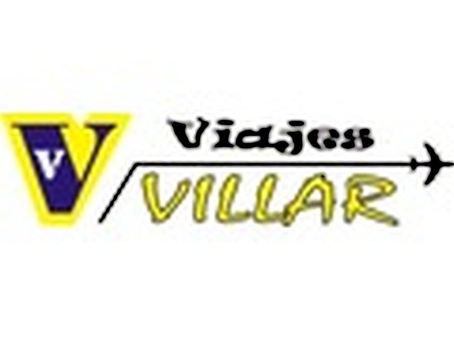 Viajes Villar