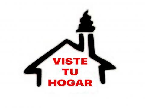 Viste tu hogar