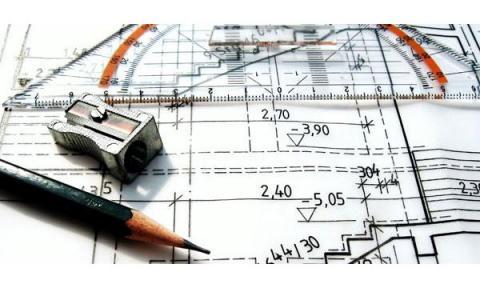 EDUARDO HENARES MARTINEZ Arquitecto Técnico