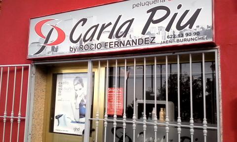 Carla Piu