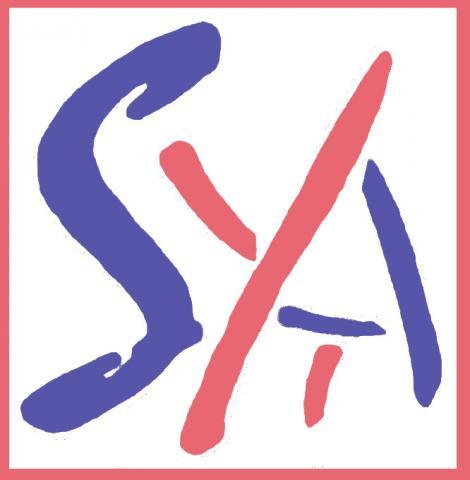 Syat S.L.