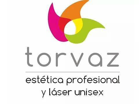 Torvaz
