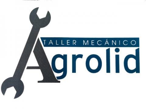 Taller Mecanico Agrolid (Santo Tomé)