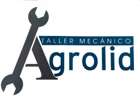 Taller Mecanico Agrolid