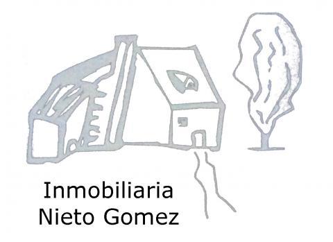 Inmobiliaria Nieto