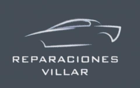 Reparaciones Villar