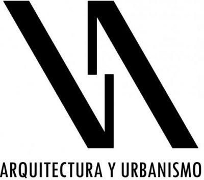 Arquitectura Astasio