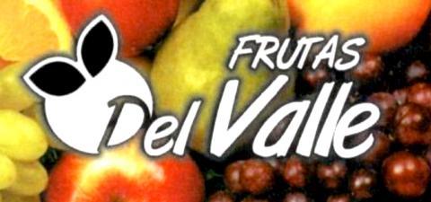 Frutas del Valle