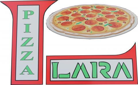 Pizza Lara