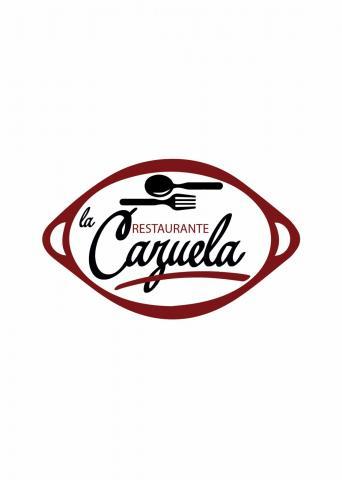 Restaurante La Cazuela (Cazorla)