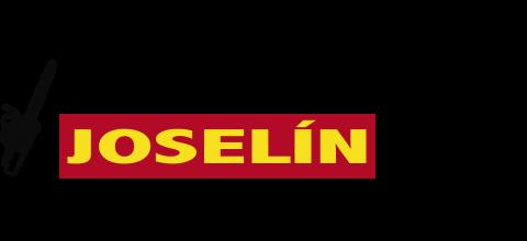 Agromotos Joselín