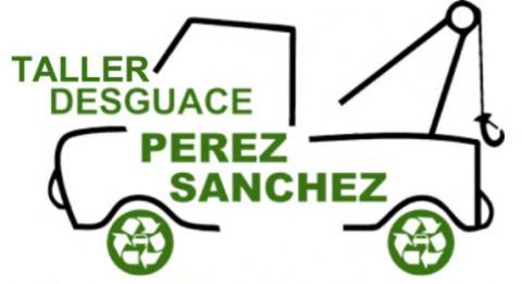 Desguace Perez Sanchez
