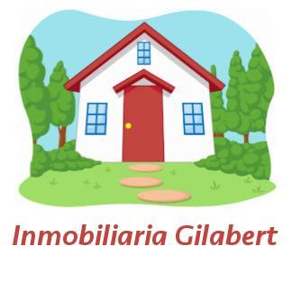 Inmobiliaria Gilabert