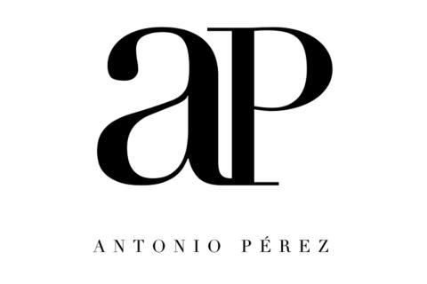 Antonio Perez Fotografos (Quesada)