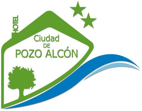 Hotel Pozo Alcón