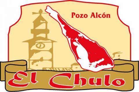Jamones El Chulo