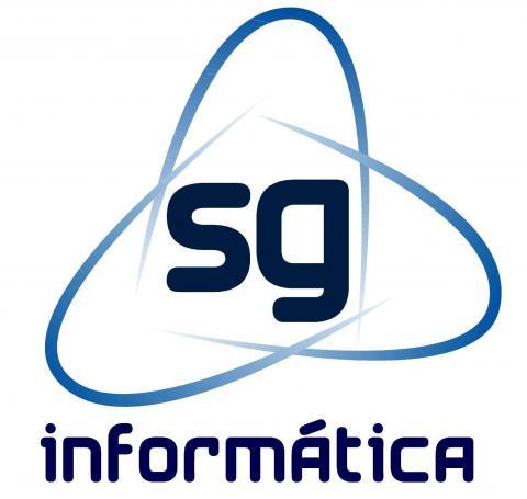 SG Informática (Quesada)