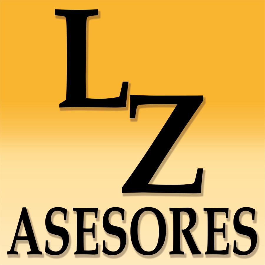 L-Z-Asesores