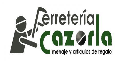 Ferreteria Cazorla