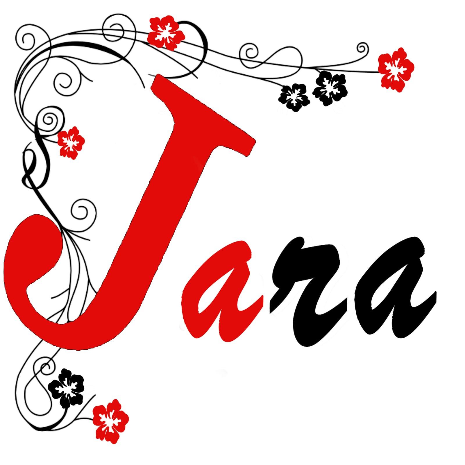 Jara Hogar (Cazorla)