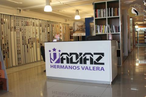 Vadiaz (Pozo Alcón)