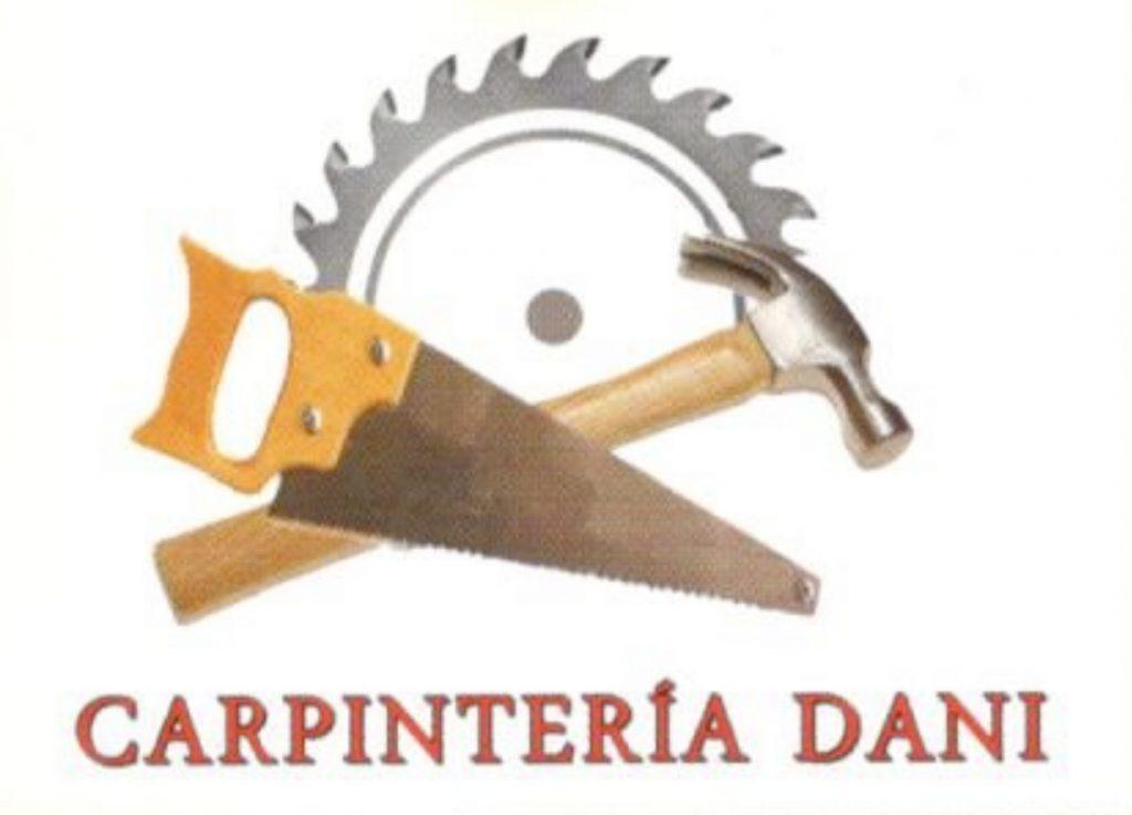 Carpinteria Dani