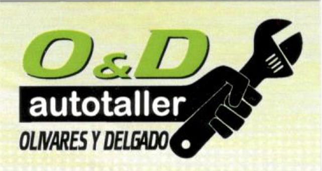 Autotaller Olivares Delgado