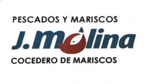 Pescados y Mariscos Javier Molina