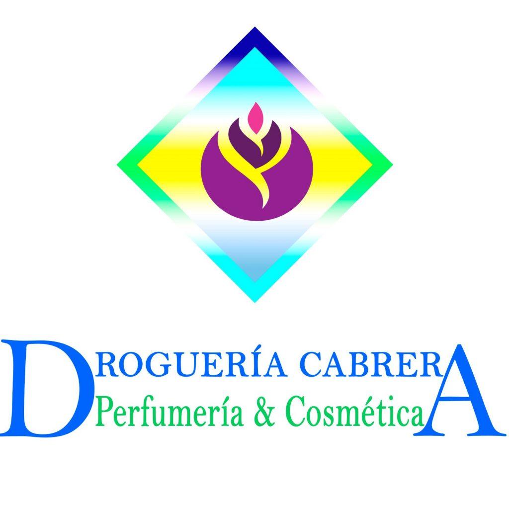 Drogueria Cabrera