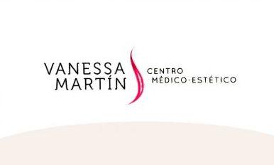 Centro Medico Estético Vanessa Martín