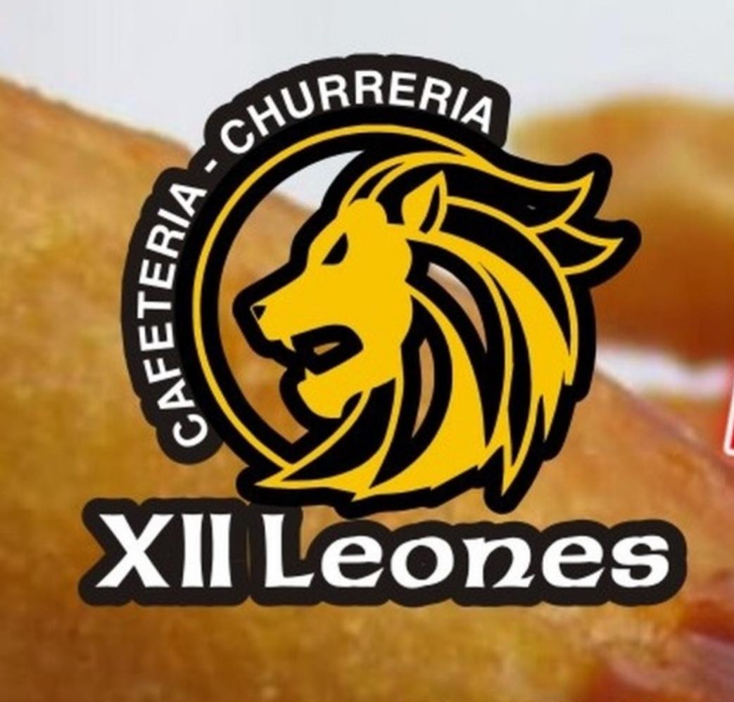 Churrería XII Leones