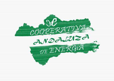Cooperativa Andaluza de Energia