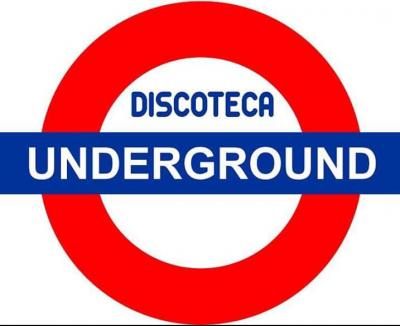 Discoteca Underground